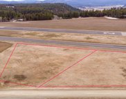 Lot8  Great Northern Rd, Bonners Ferry image