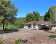 40640     Taylor Mountain Road, Oakhurst image