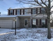 6337 Kelsey  Drive, Indianapolis image