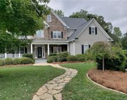109  Herons Gate Drive Unit #23, Mooresville image