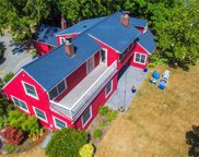 5500 55th Ave S, Seattle image