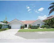 253 Conners Ave, Naples image