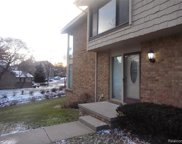 7363 CREEK VIEW Unit 80, West Bloomfield Twp image