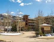 2780 Eagleridge Drive Unit B304, Steamboat Springs image