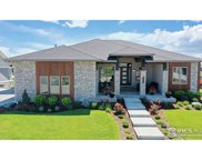 2680 Majestic View Dr, Timnath image