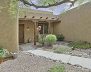 2425 W Oasis, Oro Valley image