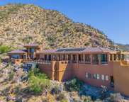 44019 N Cottonwood Canyon Road, Cave Creek image