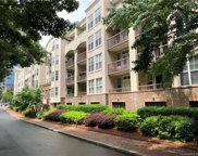 405 W 7th Street Unit #408, Charlotte image