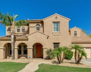 3423 E Bluebird Place, Chandler image