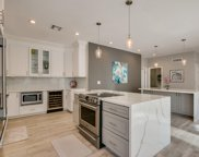 8100 E Camelback Road Unit #157, Scottsdale image