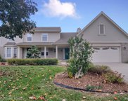 2940 REMINGTON OAKS, West Bloomfield Twp image