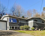16409 8th Ave SW, Burien image