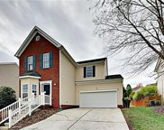 6934  Tanners Creek Drive, Huntersville image