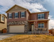 10432 Salem Court, Commerce City image