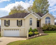 7120 Apple Orchard, Crestwood image