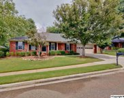 12006 River Canyon Road, Huntsville image