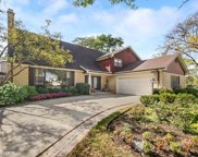 920 Suffield Terrace, Northbrook image