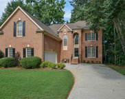 3242  India Wilkes Place Unit #148, Charlotte image