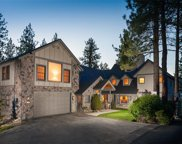 170 Elgin Road, Big Bear Lake image