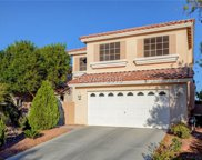 7636 GOOD FORTUNE Court, Las Vegas image