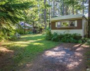 8658 Valley Ct, Maple Falls image