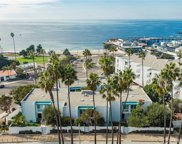 685 The Village, Redondo Beach image