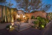 8400 N National, Tucson image