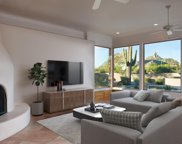 9701 E Happy Valley Road Unit #13, Scottsdale image