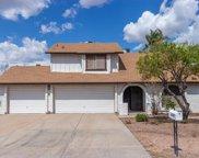 4352 W Villa Rita Drive, Glendale image