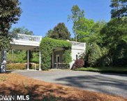 32609 E Waterview Dr, Loxley image