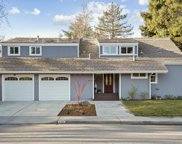 425 Hedgerow Ct, Mountain View image