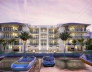 1820 Gulf Shore Blvd N Unit 402, Naples image