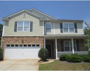 6606  Blackwood Lane, Waxhaw image