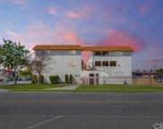 10843     Chestnut Street   2 Unit 2, Los Alamitos image