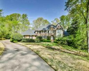 4105 Weatherstone Way, Anderson image