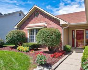 11586 Wilderness  Trail, Fishers image