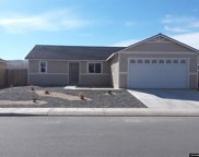 1835 Hickory, Fernley image