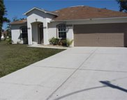 2515 SE 4th AVE, Cape Coral image