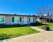 1660 Northwood Lane  M11-276G, Seal Beach image