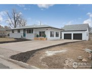 1810 Valley View Ln, Fort Collins image