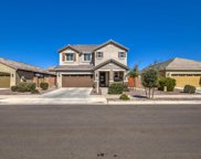 21228 E Creekside Drive, Queen Creek image