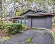 920 Briarwood Dr., Myrtle Beach image