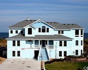 1071 Lighthouse Drive, Corolla image