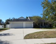 808 137th Street Ne, Bradenton image
