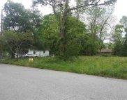 TBD Parker Rd., Mullins image
