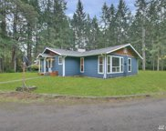 6085 SE Nelson Rd, Olalla image