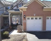 1055 Orchard Pond Court, Lake Zurich image
