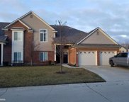 14233 SHADYWOOD DRIVE, Sterling Heights image