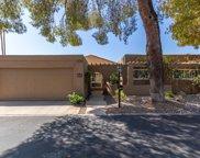6044 N 73rd Street, Scottsdale image