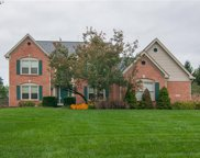 9178 Oak Knoll  Lane, Fishers image